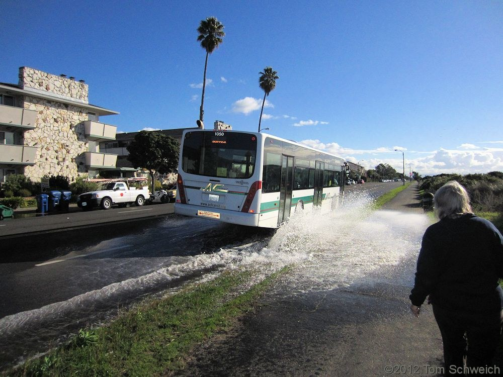 California, Alameda County, Alameda